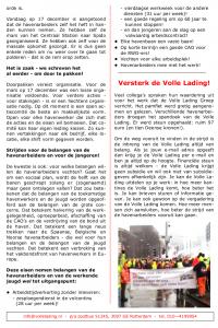 Dvl-extra nummer 2 - 17 december 2014_2